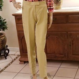 Bagatelle Leather Pants